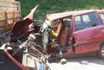 TRAGEDIA SULLA TANGENZIALE - Incidente mortale tra Drosso e Stupinigi - FOTO - immagine 3