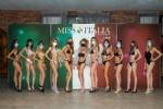 MISS ITALIA - Il primo casting post Covid a Vinovo: in passerella anche tre ragazze di Moncalieri - FOTO - immagine 3