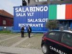 NICHELINO - Pensionata vince al Bingo e viene massacrata di botte sotto casa per rapina: due arresti - VIDEO - immagine 7