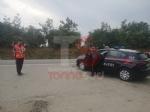 OMICIDIO A CARMAGNOLA - Titolare di un agriturismo uccide dipendente con un coltello: fermato dai carabinieri - FOTO - immagine 3