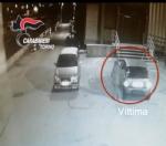 NICHELINO - Pensionata vince al Bingo e viene massacrata di botte sotto casa per rapina: due arresti - VIDEO - immagine 3