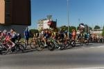 SPORT - Milano-Torino di ciclismo: Al traguardo di Stupinigi vince Arnaud Démare - immagine 4