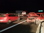 PIOSSASCO - Incidente mortale: la città piange per Silvia, vittima sul raccordo della Torino-Pinerolo - immagine 3