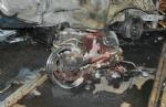 INCIDENTE MORTALE - Ragazzo di Beinasco muore a Torino nello scontro auto-moto: aveva solo 27 anni - FOTO - immagine 4