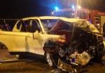 TRAGEDIA A NICHELINO - Muore a 22 anni nello scontro frontale: cinque feriti in ospedale - FOTO - immagine 4