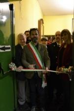 NICHELINO - La città celebra la sua storia con una mostra in municipio - immagine 4