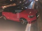TANGENZIALE SUD - Incidente al Sito: cinque auto distrutte e sei feriti - FOTO - immagine 9