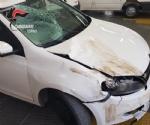 ORBASSANO-STUPINIGI - Il pirata della strada ai carabinieri: «Dopo lincidente sono scappato per paura» - FOTO - immagine 4
