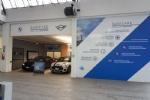 MONCALIERI - Autocrocetta sanifica gli ambienti e le vetture con lOzono Protea - VIDEO - immagine 4