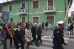 NICHELINO - Il 25 Aprile una manifestazione contro tutte le dittature - immagine 4