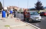 MONCALIERI - Incidente mortale: giovane motociclista perde la vita in strada Carignano - FOTO - immagine 4