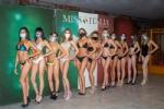 MISS ITALIA - Il primo casting post Covid a Vinovo: in passerella anche tre ragazze di Moncalieri - FOTO - immagine 4