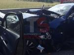 TRAGEDIA A TROFARELLO - Muore ad appena 32 anni nellincidente stradale: in prognosi riservata unaltra ragazza - FOTO - immagine 4