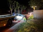 PIOSSASCO - Incidente mortale: auto si ribalta nel canale, vittima un ragazzo - FOTO - immagine 4