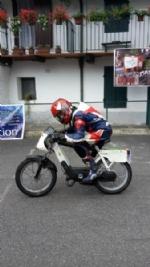 MOTORI - Ivan Broggio di Moncalieri vince lIngria Epic Race - FOTO - immagine 5