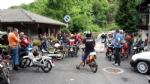 MOTORI - Ivan Broggio di Moncalieri vince lIngria Epic Race - FOTO - immagine 12