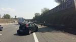 ORBASSANO - Terribile schianto in tangenziale: morto un 56enne di Torino - immagine 5