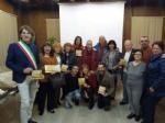 NICHELINO - La città celebra la sua storia con una mostra in municipio - immagine 5