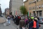NICHELINO - Il 25 Aprile una manifestazione contro tutte le dittature - immagine 5