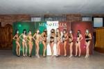 MISS ITALIA - Il primo casting post Covid a Vinovo: in passerella anche tre ragazze di Moncalieri - FOTO - immagine 5