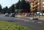 MONCALIERI - Incidente mortale: giovane motociclista perde la vita in strada Carignano - FOTO - immagine 5