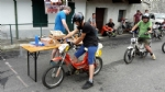MOTORI - Ivan Broggio di Moncalieri vince lIngria Epic Race - FOTO - immagine 13