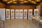 NICHELINO - La città celebra la sua storia con una mostra in municipio - immagine 6