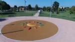 ORBASSANO - Inaugurato il parco pubblico dedicato al genio di Galileo Galilei - FOTO - immagine 6
