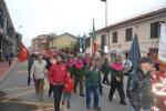 NICHELINO - Il 25 Aprile una manifestazione contro tutte le dittature - immagine 6