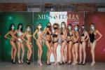 MISS ITALIA - Il primo casting post Covid a Vinovo: in passerella anche tre ragazze di Moncalieri - FOTO - immagine 6
