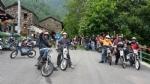 MOTORI - Ivan Broggio di Moncalieri vince lIngria Epic Race - FOTO - immagine 7