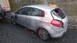 ORBASSANO - Incidente stradale al Sito: tre feriti portati al Cto - FOTO - immagine 7