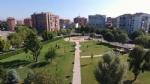 ORBASSANO - Inaugurato il parco pubblico dedicato al genio di Galileo Galilei - FOTO - immagine 7