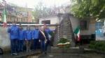 NICHELINO - Il 25 Aprile una manifestazione contro tutte le dittature - immagine 8