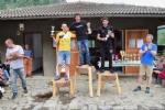 MOTORI - Ivan Broggio di Moncalieri vince lIngria Epic Race - FOTO - immagine 16