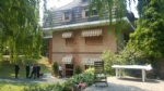 SANGANO - Lassociazione carabinieri si insedia nella villa confiscata dal Tribunale - immagine 10