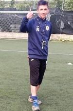 ORBASSANO - Misterioso malore stronca calciatore di 31 anni. Oggi lautopsia al San Luigi - immagine 1