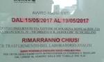 Chiusi per cinque giorni i centri prelievi Asl di Nichelino, Moncalieri, Trofarello e La Loggia - immagine 1