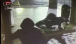 RIVALTA - Sgominata banda specializzata in assalti ai bancomat: colpi a Piossasco e Trofarello - immagine 1