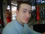 ORBASSANO - Schianto mortale in strada Stupinigi, muore 36enne di Nichelino - immagine 1