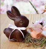NICHELINO - Pasqua e Pasquetta a Stupinigi. Caccia al tesoro, griglie, panini e molto altro - immagine 1
