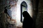 MONCALIERI - Con linizio dellestate arrivano i cacciatori di fantasmi al Castello della Rotta - immagine 1