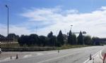 LA LOGGIA - Multe col radar sulla circonvallazione: sfuggire agli occhi elettronici sarà ancora più difficile - immagine 1