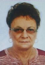 ORBASSANO - Oggi, 21 aprile, i funerali dei due pensionati morti in casa da almeno una settimana - immagine 1