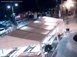 VINOVO - Spedizione punitiva per vendicare laffronto al nipote: denunciato dai carabinieri - immagine 1