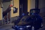 MONCALIERI - I carabinieri arrestano la banda delle spaccate - immagine 1