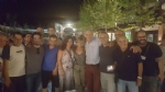 RIVALTA- De Ruggiero nuovo sindaco di Rivalta - immagine 1