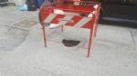 MONCALIERI - Ancora un cedimento delle strade: buca si apre in via Praciosa - immagine 1