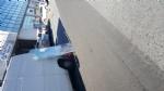 RIVALTA-ORBASSANO - La banda delle spaccate scatenata: due colpi nella notte - immagine 2