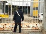 ORBASSANO - Ladro in trasferta arrestato dai carabinieri a Leini dopo il furto di batterie - immagine 3